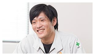 権藤 慎司